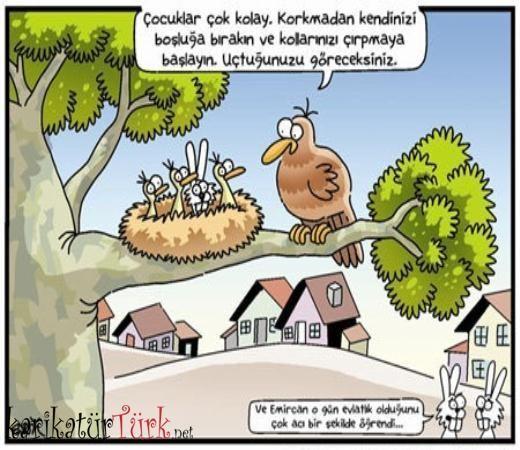 karikaturturk.net Uctugunuzu goreceksiniz http://www.karikaturturk.net/Uctugunuzu-goreceksiniz-karikaturu-797/