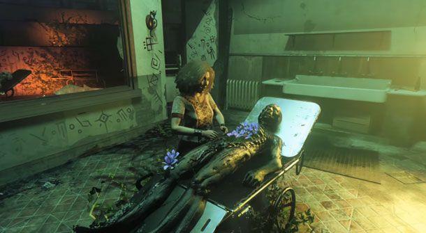 La Mafia III DLC del Envuelve Con Un Culto Alimentada por la Aventura