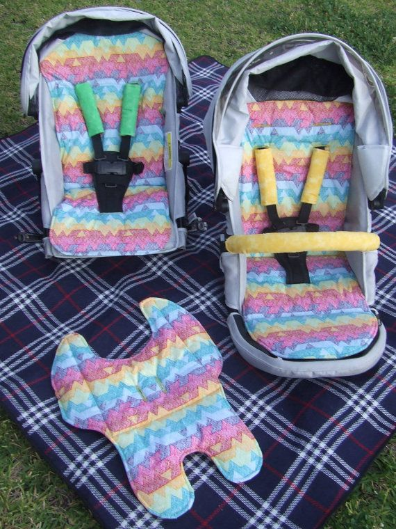 25 Unique Pram Liners Ideas On Pinterest Baby Prams