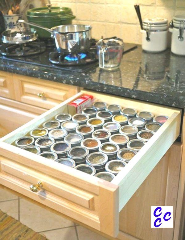 65 Tipps Und Ideen Zur Aufbewahrung Von Kuchen Kuchenschranke