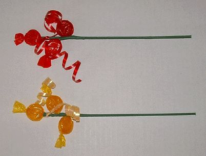 candy pick