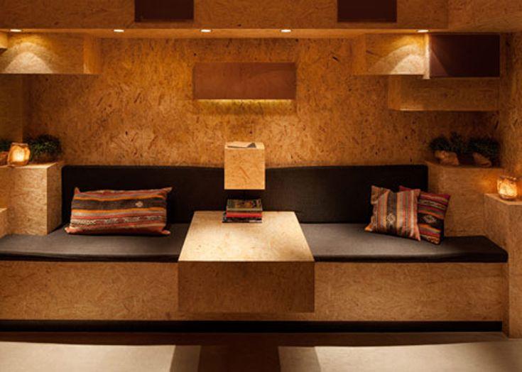 Muebles madera aglomerada 20170816094501 for Muebles de oficina jujuy