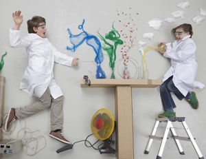 6 Life Skills Kids Need for the Future