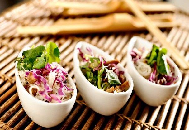 salada (Foto: Divulgação)