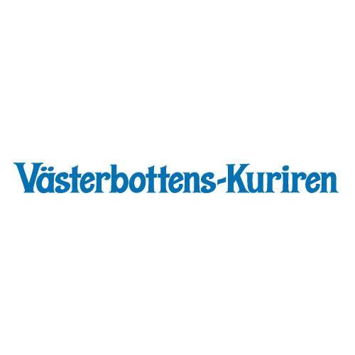 Årets Guldkatt till Monica Dominique - Västerbottens-Kuriren