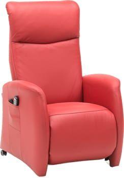 Op Sta Stoel.Sta Op Stoel Elegant Design Massage Chairs Pinterest Massage Chair