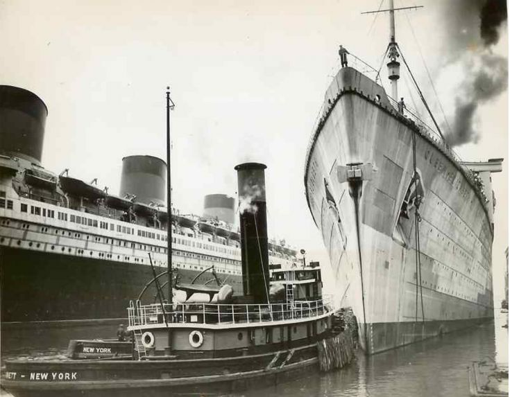 Image result for rms queen elizabeth ww2