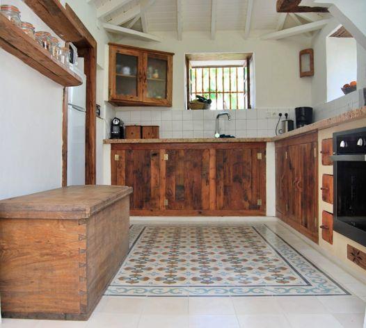 Kitchen Tiles Lincoln simple kitchen tiles lincoln nice brick back splash with park