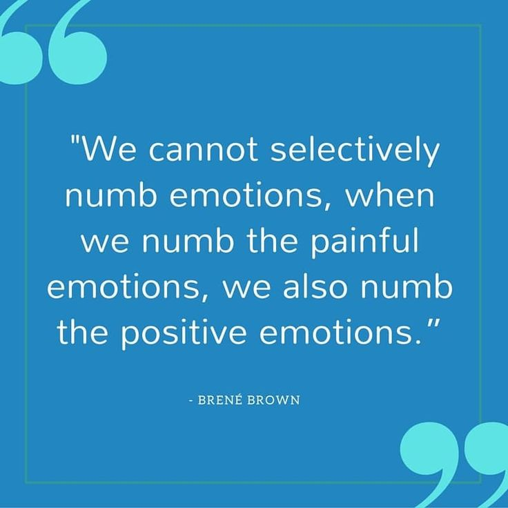 14 Quotes from Brene Brown