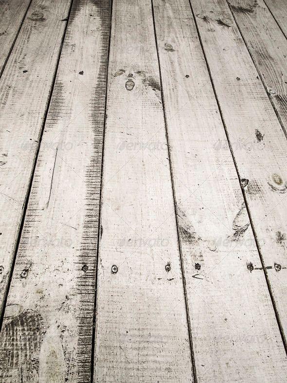Rough white wooden floor - Best 25+ White Wooden Floor Ideas On Pinterest White Flooring