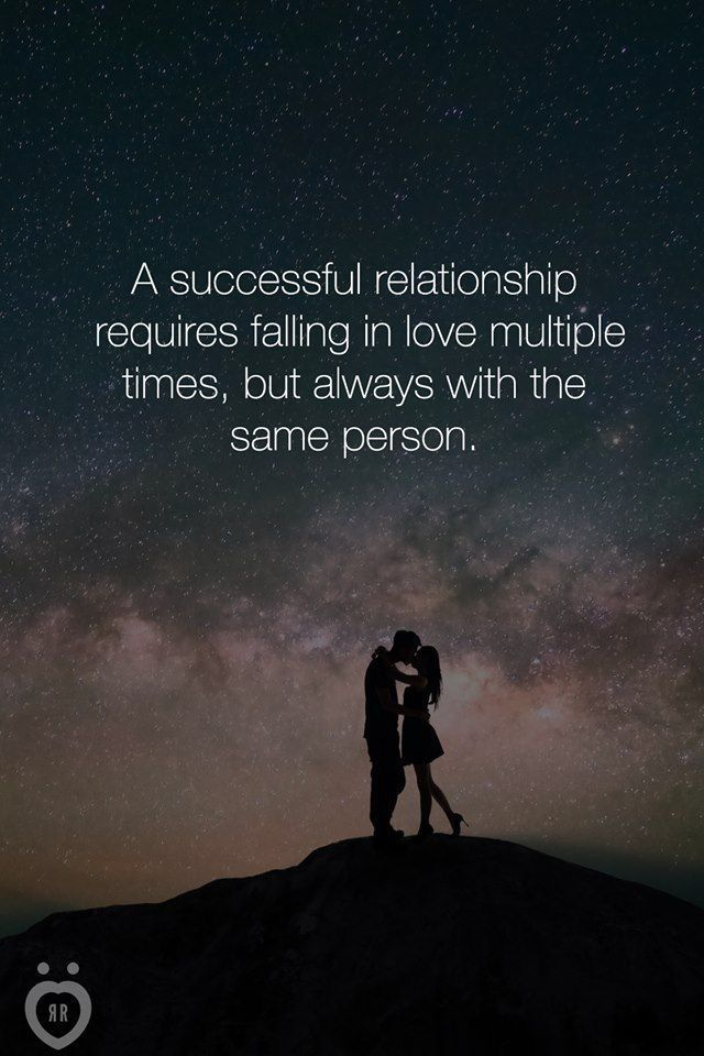 Pinterest @Geetha | Love life quotes, Relationship rules ...