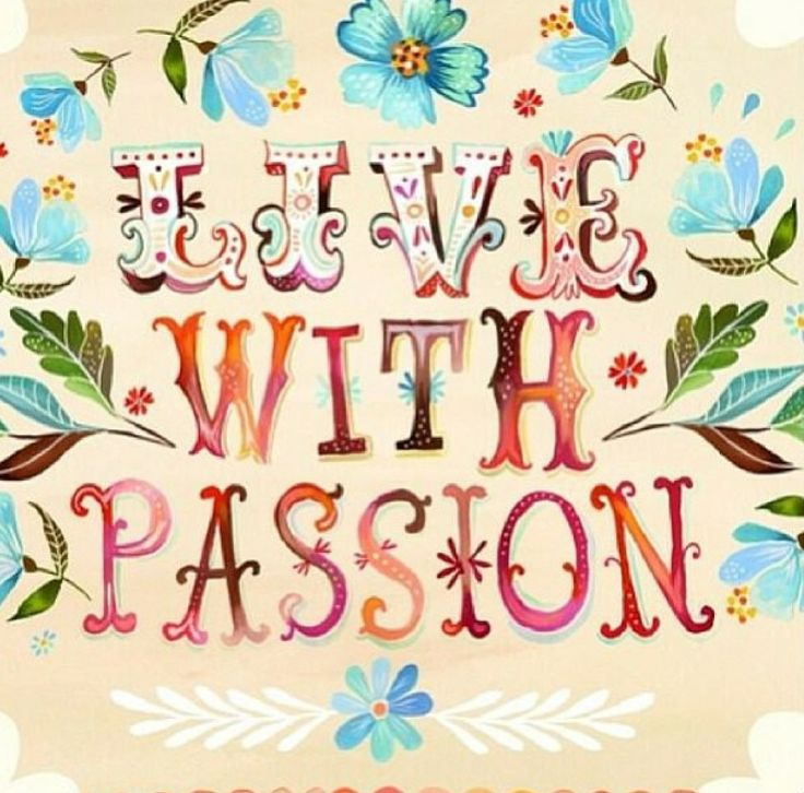Happy midweek everyone and don't forget to #livewithpassion ! #hairjamm #hair…