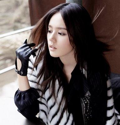 Han Ga In   korean beauty