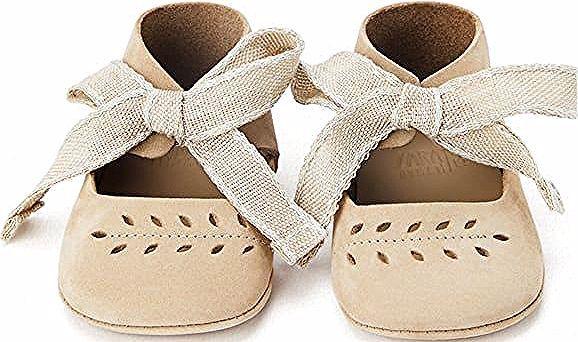 ZARA Canada in 2020   Baby shoes, Zara