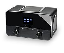 MEDION® LIFE P85025 WiFi DAB+ Internet Radio