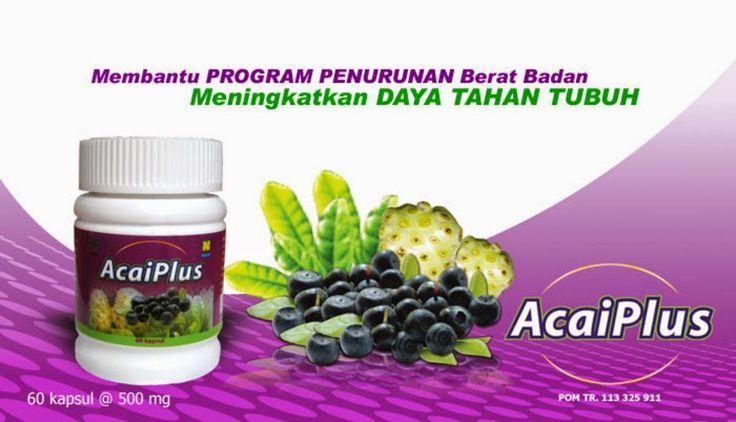 acaiplus-brosur-toko-herbal