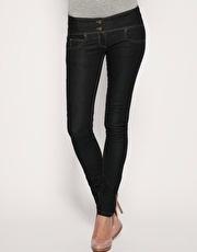 Basic jeans: Basic Jeans, Lush Fashion