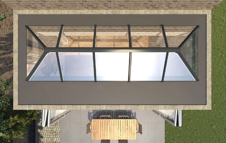 Peace of mind and exceptional performance. #Skypod #homeimprovement http://www.eurocell.co.uk/homeowners/574/skypod