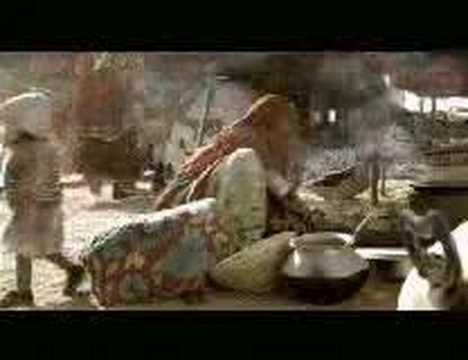 Fevicol Rajasthani AD , commercial videos, funny advertisements, Effective TV Commercial