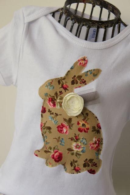how to make a shirt bigger sewing