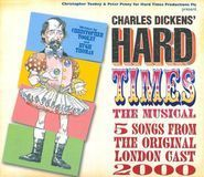 Charles Dickens' Hard Times, The Musical [Maxi Single] [CD]