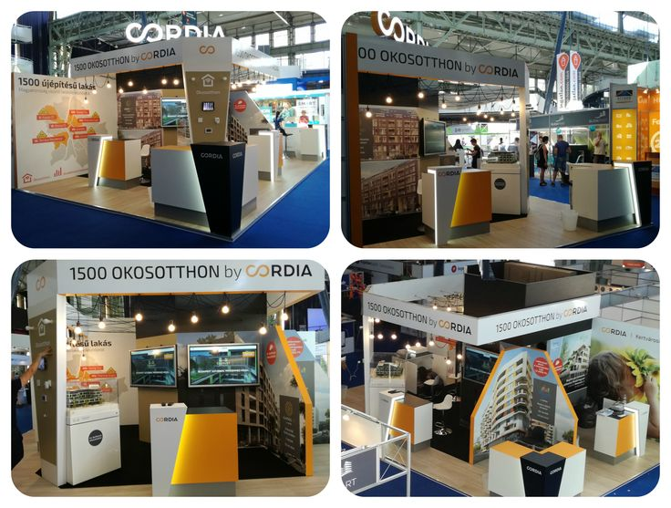 Exhibition Stand Sales Jobs : Best exhibition design images on pinterest more
