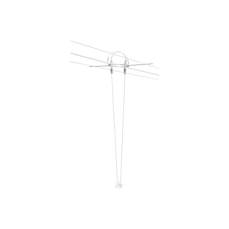 Awesome Das Topprodukt Paulmann Ball einfach online bestellen Schienen Seilsysteme Produkte mit Schweizer Garantie Testen Sie uns