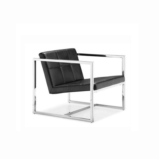 black chair modern 73 best accent chairs images on pinterest accent chairs lounge