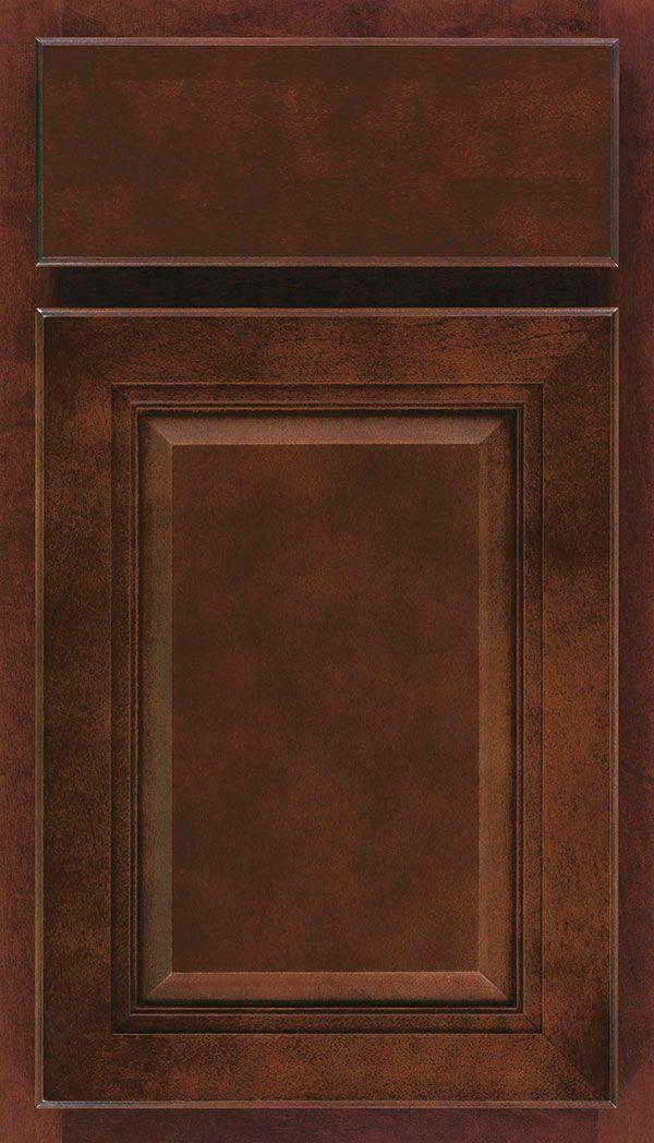 Best 25+ Birch cabinets ideas on Pinterest   Maple kitchen ...