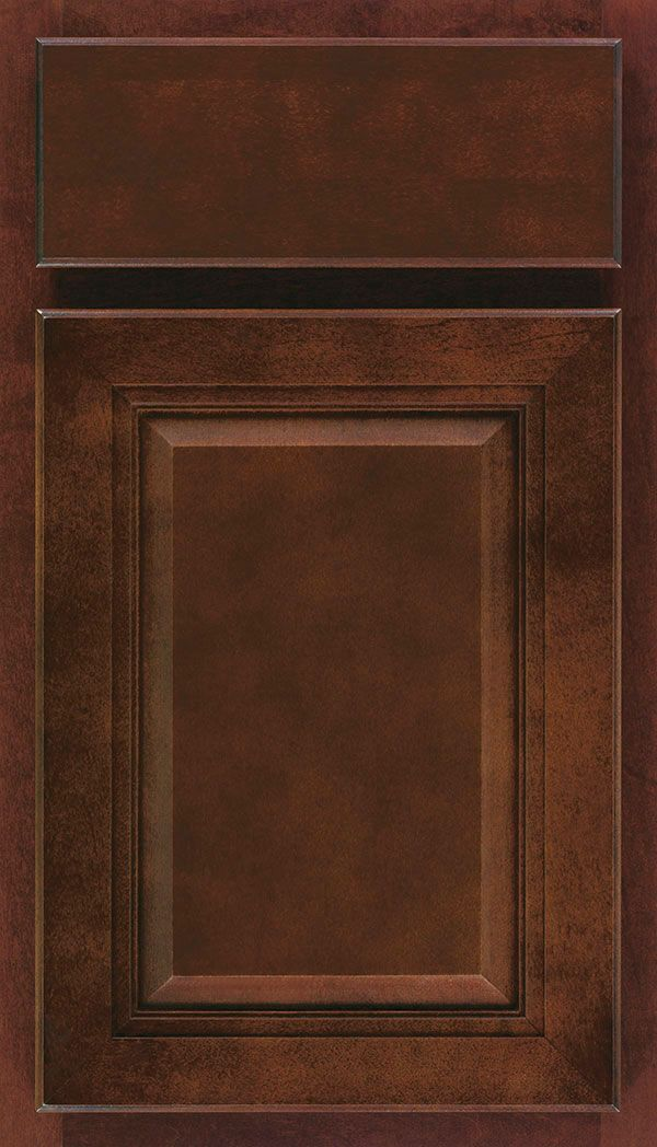Best 25+ Birch cabinets ideas on Pinterest