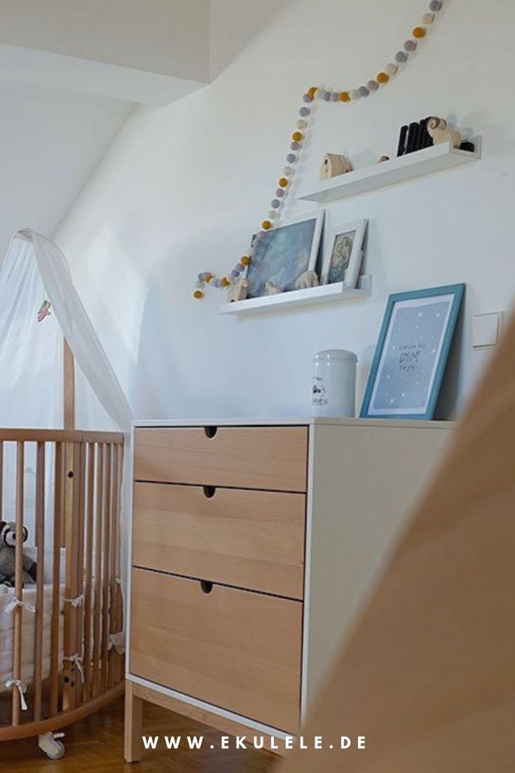Kommode Für Kinderzimmer 2021