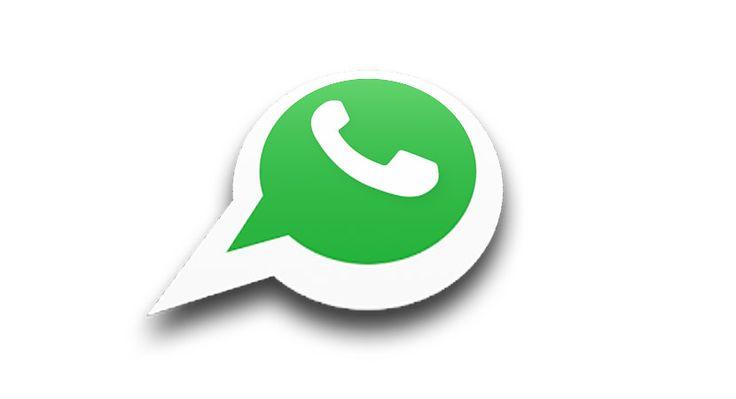 [APK] WhatsApp ahora permite buscar en tus conversaciones desde la pantalla principal - http://www.androidsis.com/apk-whatsapp-ahora-permite-buscar-en-tus-conversaciones-desde-la-pantalla-principal/