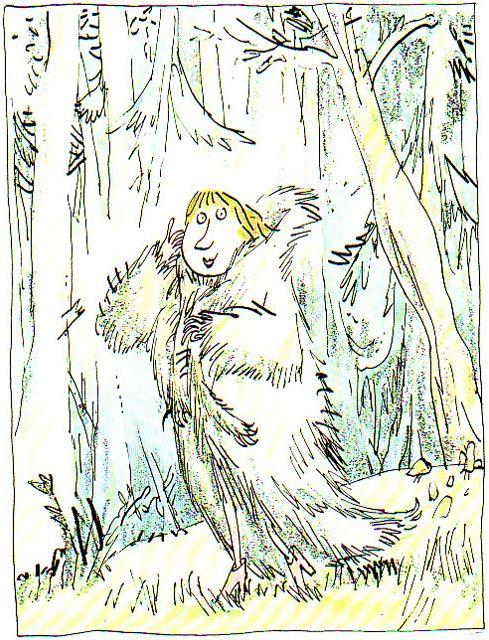Citaten Roald Dahl : Beste afbeeldingen van roald dahl boekillustraties