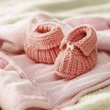 babyschuhe stricken anleitung google suche strick leidenschaft pinterest knitted baby. Black Bedroom Furniture Sets. Home Design Ideas