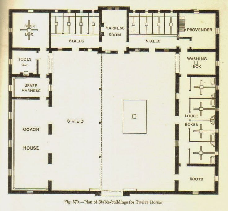 835 best images about the regency on pinterest oil on for Regency house plans