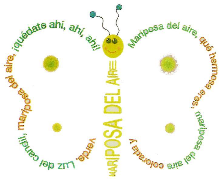 """Un caligrama (del francés calligramme) es un poema visual en el que las palabras """"dibujan"""" o conforman un personaje, un animal, un paisa..."""