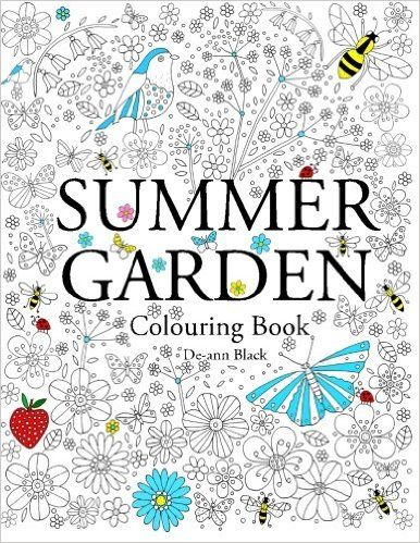 114 Best Coloring Books Images On Pinterest