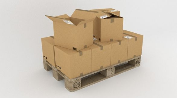 Professional Moving Services for Long Distance Moves -