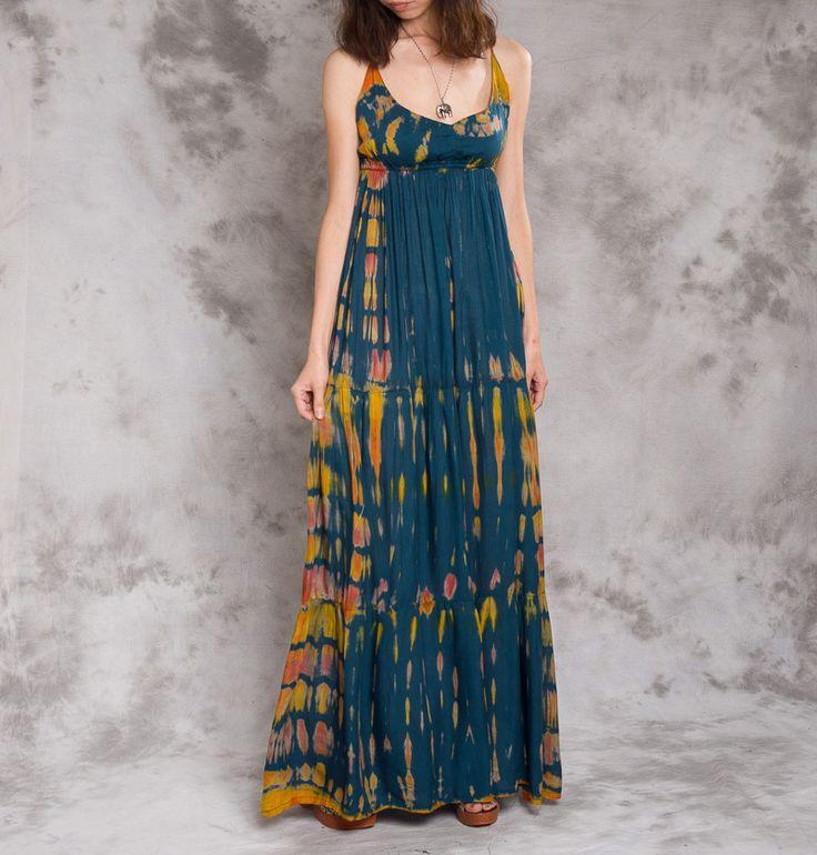 Ucuz Bohochic vintage etnik ulusal kravat boyalı kadınlar pamuk maxi elbise büyük beden tatil plaj yaz tarzı xl0016x boho chic, Satın Kalite elbiseler doğrudan Çin Tedarikçilerden: Boyutu çizelgesi( ölçüm cm, 1 cm=0.39 inç, 1 inç = 2.54cm)     uzunluğubüstüomuzpazıkollu lenwasitetekAvg boyutu(