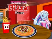 Pizza pentru copii.Daca si tie iti place atunci nu ezita sa prepari pizza ca la mama acasa.