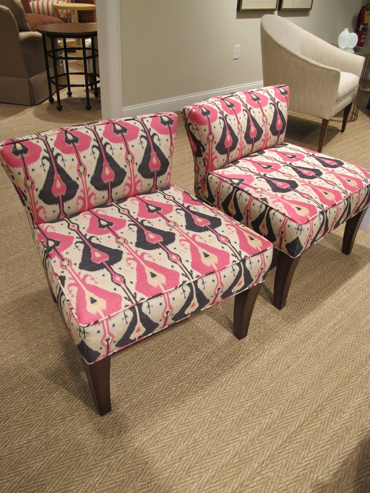 123 best Chair Flair images on Pinterest | Armchairs, Restoring ...