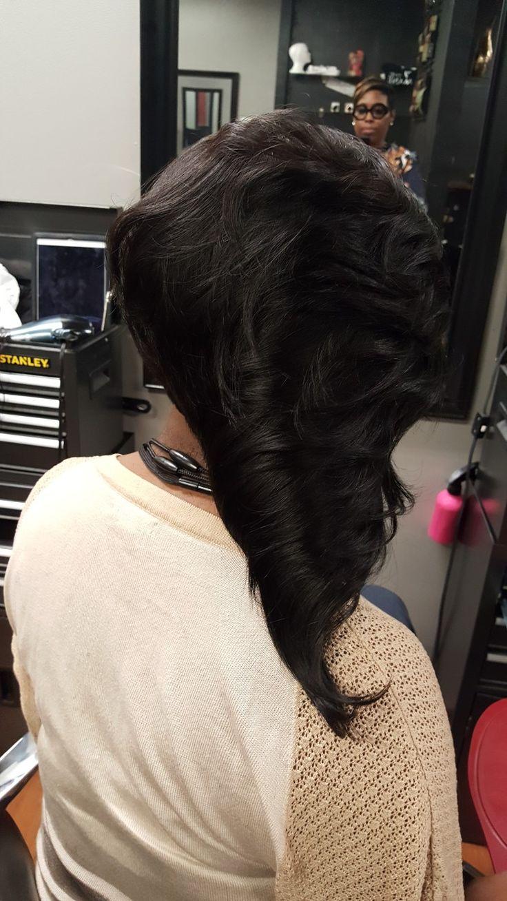 31 best NC Hair Stylist images on Pinterest | Hair stylists ...