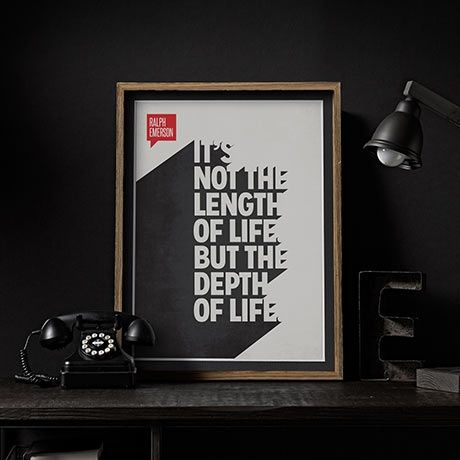 Emerson Depth Print - alt_image_three