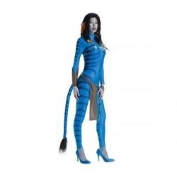 RUBIE'S Disfraz adulto Avatar Neytiri - talla M - UKA Digital