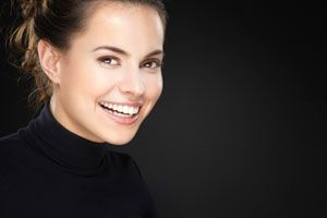 Dentist Melbourne: Choosing Veneers to Correct Your Smile Visit us on http://simplysmilesdental.com.au/