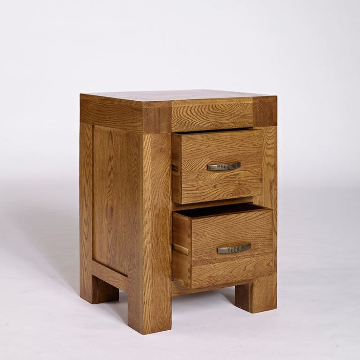 Smoked Italian Collection Mirror 3 Drawer Bedside Cabinet: 25+ Best Ideas About Bedside Cabinet On Pinterest