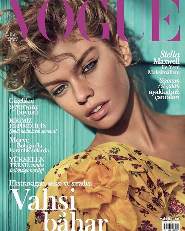 Fb Covers Photography 85 best Vogue Covers i...