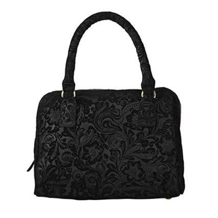 BAGS AW14 skøn taske til festen fra depeche.eu i http://www.madamechic.dk/shop/depeche-135c1.html