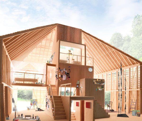 australia hus | Prosjekter - Tomohiro Architects