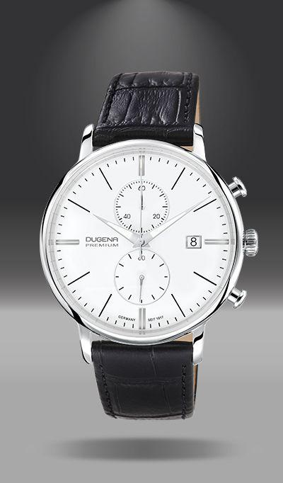 Produktdetail: Dugena Premium